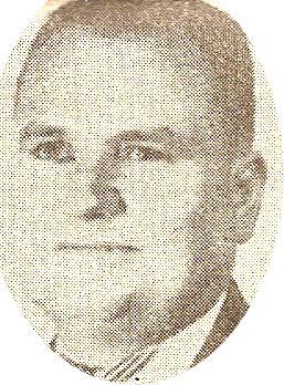 Dowling Genealogy